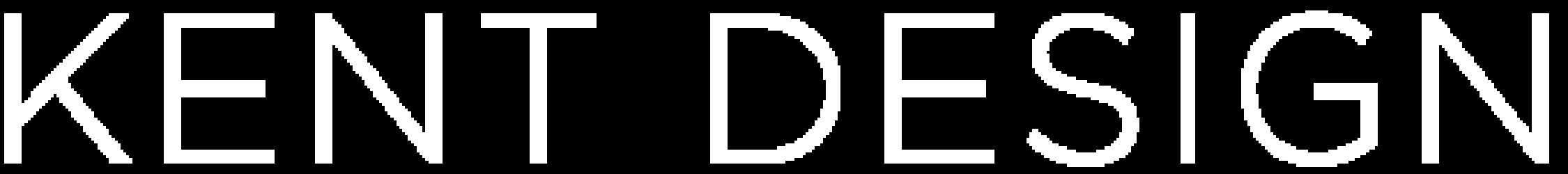 KENT DESIGN | ケントデザイン